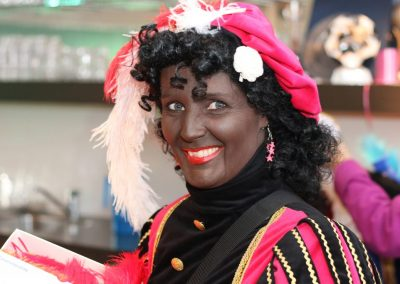 sinterklaas-en-piet-december-entertainment